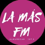La Mas FM